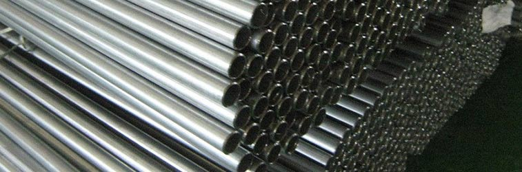 API 5L GrB PSL1 Seamless Pipe Supplier and Exporter India