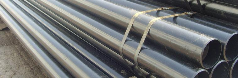 API 5L X60 PSL2 LSAW Pipe