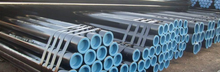 ASTM A213 T11 Alloy steel Seamless Tube