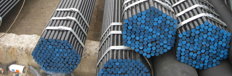 ASTM A213 T2 Alloy steel Seamless Tube