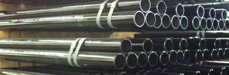 ASTM-A335-P55b5c-Alloy-steel-Seamless-Pipes