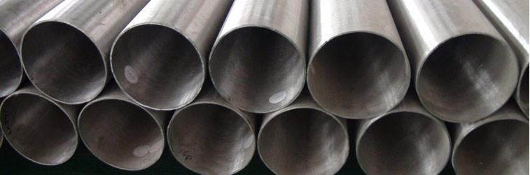 ASTM A691 CM 75 Alloy Steel Pipes