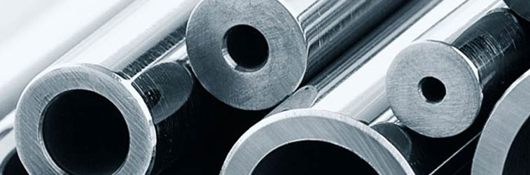 ASTM A691 GRADE 3 CR Alloy Steel Pipes