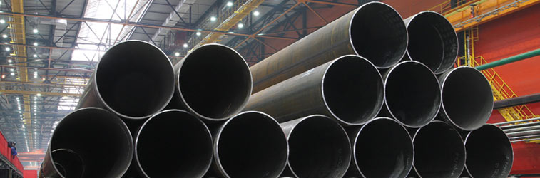 Carbon-Steel-EFW-Pipe-ASTM-A-671-Grade-CB-60