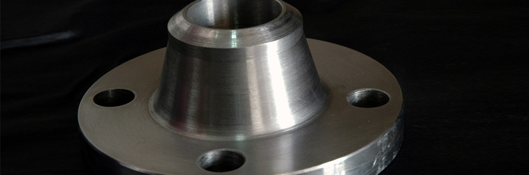 ANSI B16.47 150lb API Welding Neck Flanges