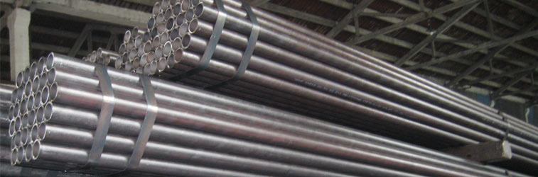 ASTM A 691 Grade Pipes