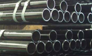 ASTM A335 P5/5b/5c/ Alloy steel Seamless Pipes