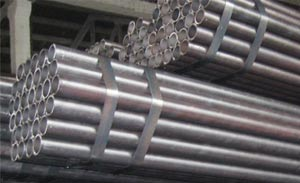 ASTM A691 CM 65 Alloy Steel Pipes