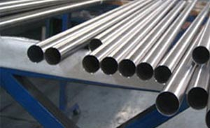 ASTM A691 CMS 75 Alloy Steel Pipes