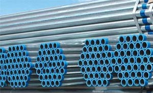 ASTM A691 CMSH 70 Alloy Steel Pipes