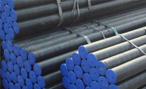 ASTM A691 CMSH 80 Alloy Steel Pipes