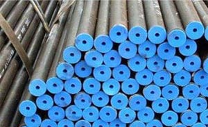 ASTM A691 GRADE 1 CR Alloy Steel Pipes
