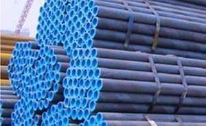 ASTM A691 GRADE 5 CR Alloy Steel Pipes
