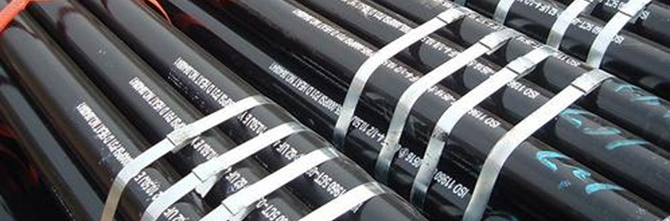 http://www.triosteel.com/alloy-steel-pipes/alloy-steel-p-grades-pipes/