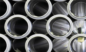Carbon Steel EFW Pipe ASTM A 671 Grade CC 70