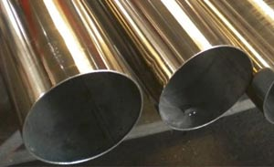 SS 310 / 310S Seamless / Welded Pipe