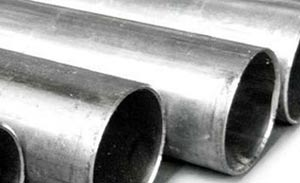 Stainless Steel Pipes JIS G3459, CNS 6331