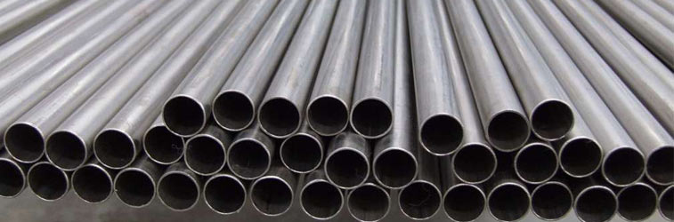 Stainless Steel Pipes for Ordinary Piping JIS G3448, CNS 13392