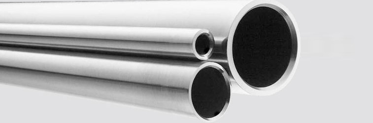 Stainless Steel Square Tube ASTM A554