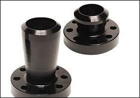 Welding Neck Flanges Packaging & Marking