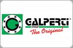 Galpetri Italy