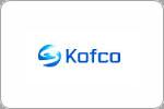 Kofco Korea