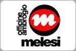 Melesi Italy