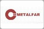 Metalfar Italy
