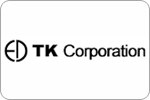 TK Korea