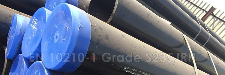 en-10210-1-grade-s235jrh-carbon-steel-seamless-pipes-and-tubes
