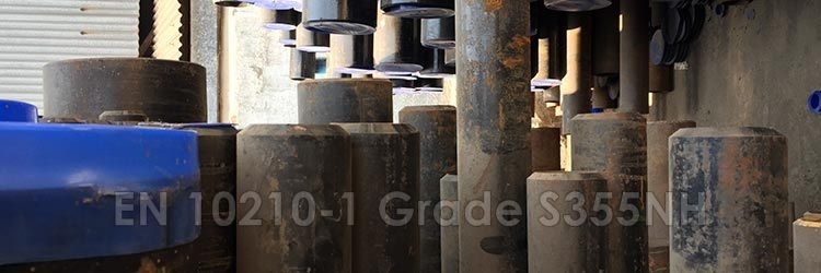 en-10210-1-grade-s355nh-carbon-steel-seamless-pipes-and-tubes