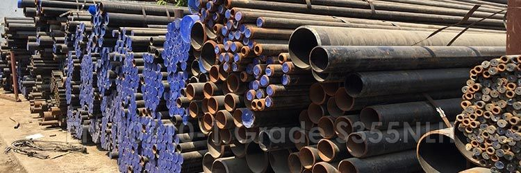 en-10210-1-grade-s355nlh-carbon-steel-seamless-pipes-and-tubes