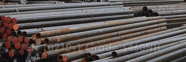 en-10210-1-grade-s460nh-carbon-steel-seamless-pipes-and-tubes